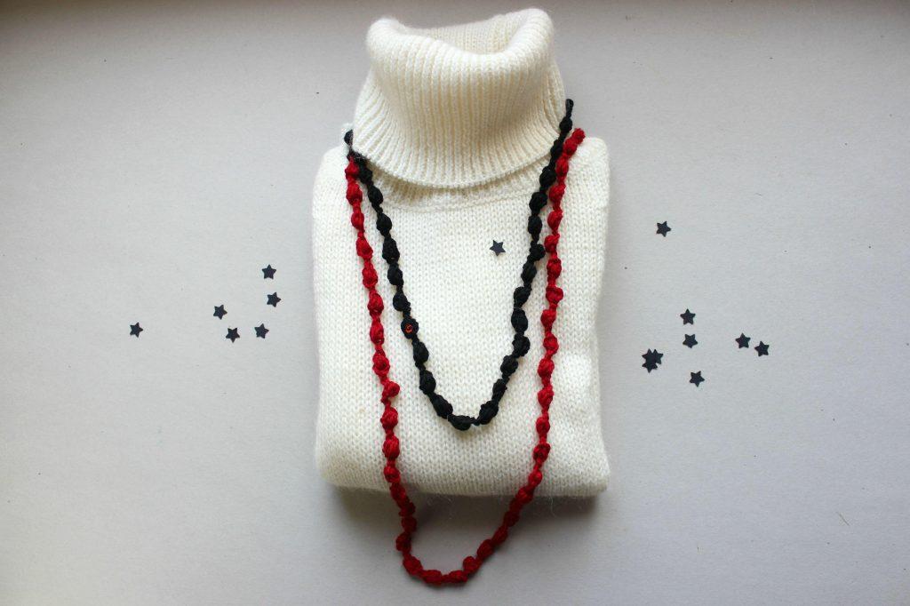 accessorio moda donna