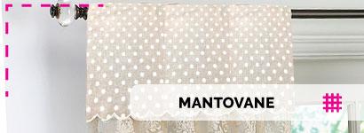 Mantovane