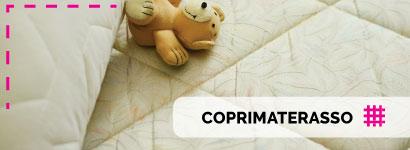 Coprimaterassi