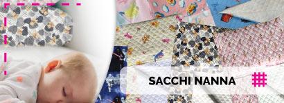 Sacchi Nanna