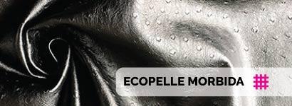 Ecopelle Morbida a metratura