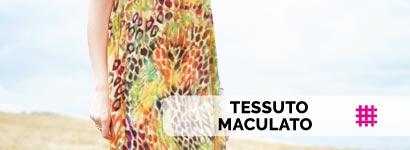 TESSUTO MACULATO