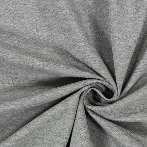 c08328e08a Jersey | Dizionario dei Tessuti - Panini Tessuti