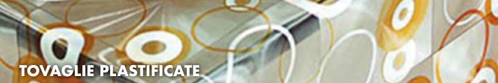 Tovaglie plastificate panini tessuti - Tovaglie plastificate design ...