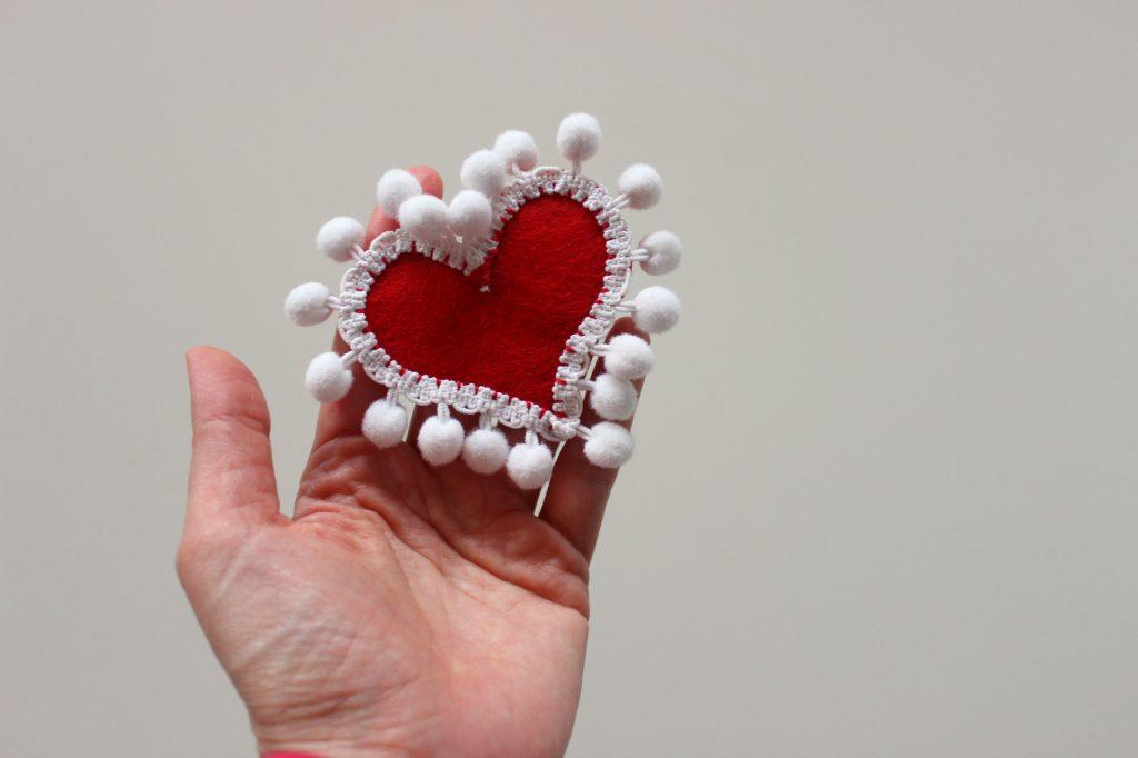 idee san valentino dai te