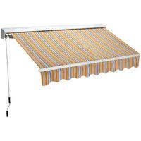 tenda da sole a bracci tenda da esterno
