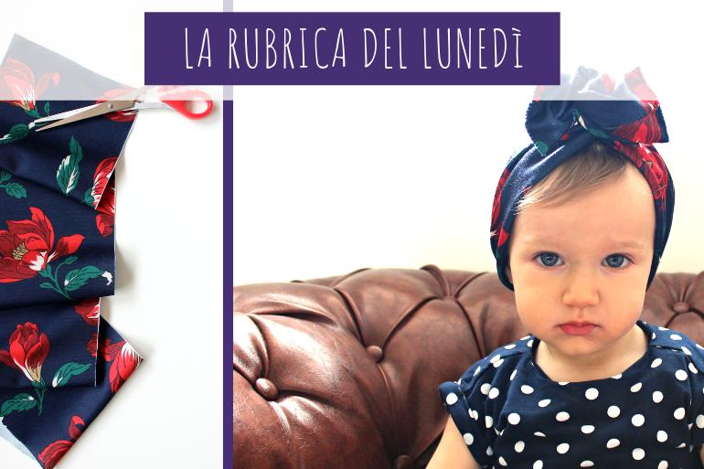 accessori moda bambina fatti a mano