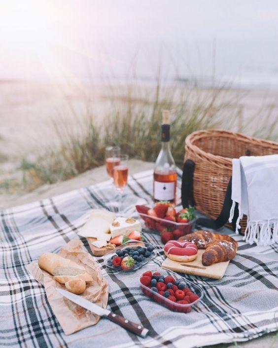 tovaglia quadretti picnic
