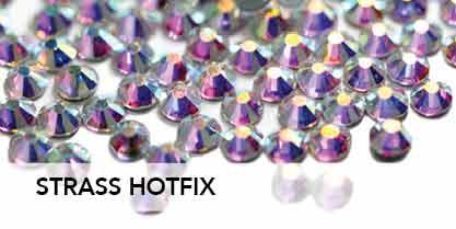 Strass Hotfix