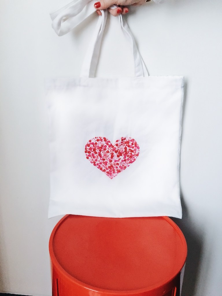 idea regalo per lei san valentino