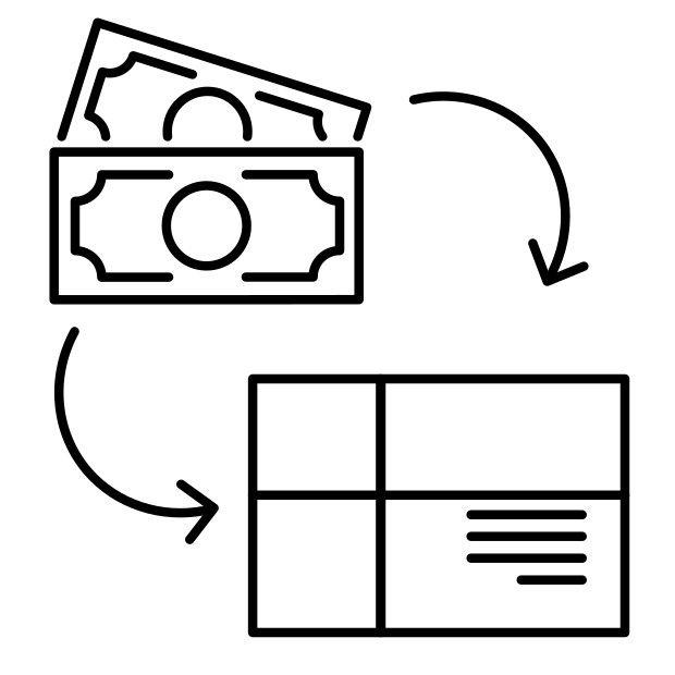 Pagamento in contrassegno con costo aggiuntivo