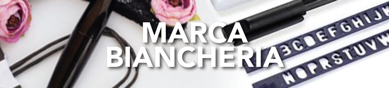 set-marca-biancheria