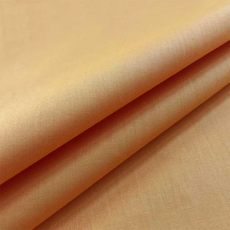 Tessuto 100% Cotone Lenzuolo Lux H 280 cm