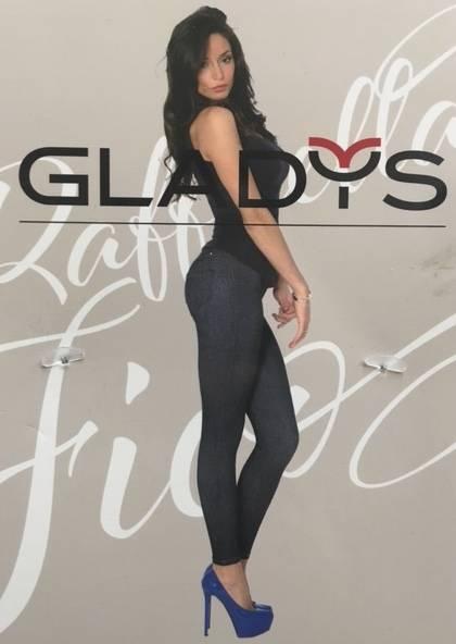 Leggings Gladys