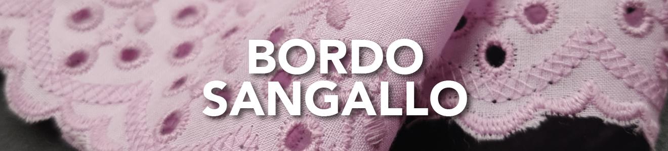 Bordo Sangallo