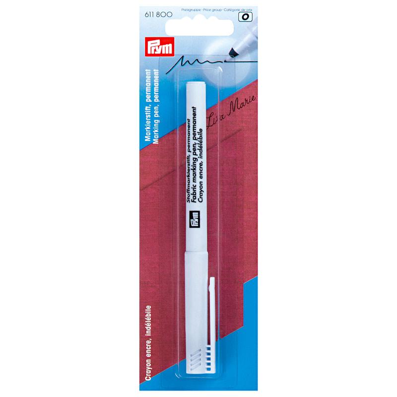 Penna per Marcatura Permanente Prym