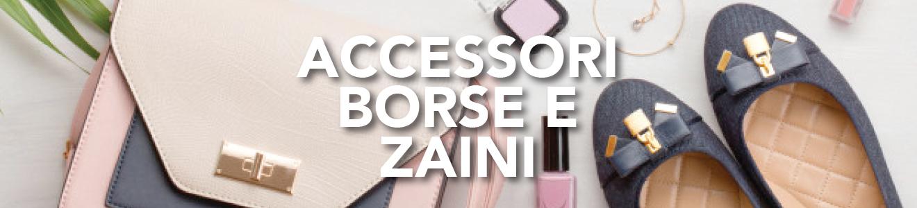 accessori-per-borse-e-zaini
