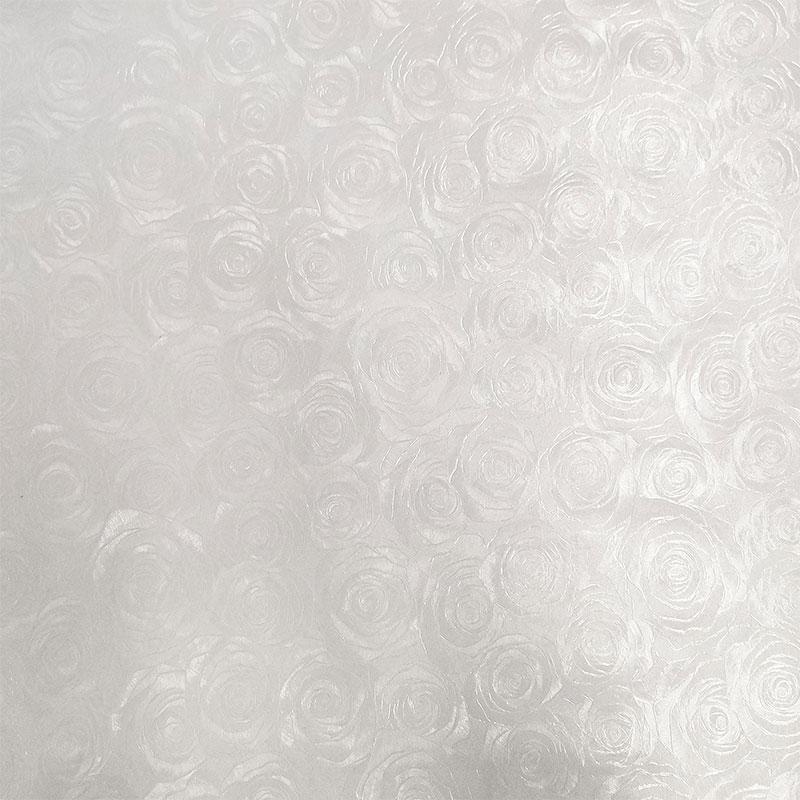 Tovaglia-Plastificata-Trasparente-Rose