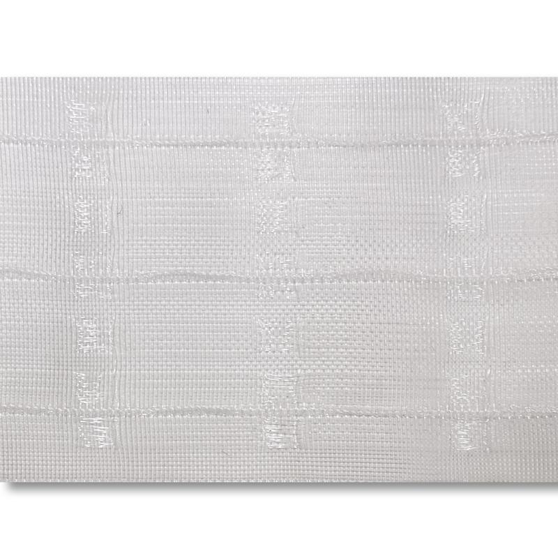 Riloga Alta Sette Tasche - Trasparente