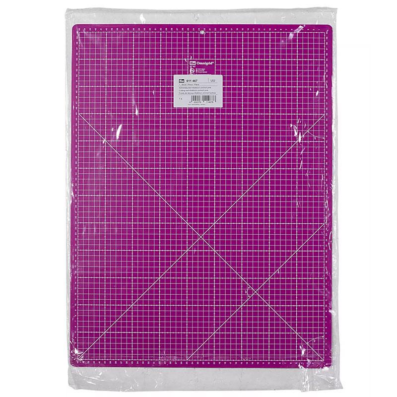 Base da Taglio Prym Viola 45x60cm