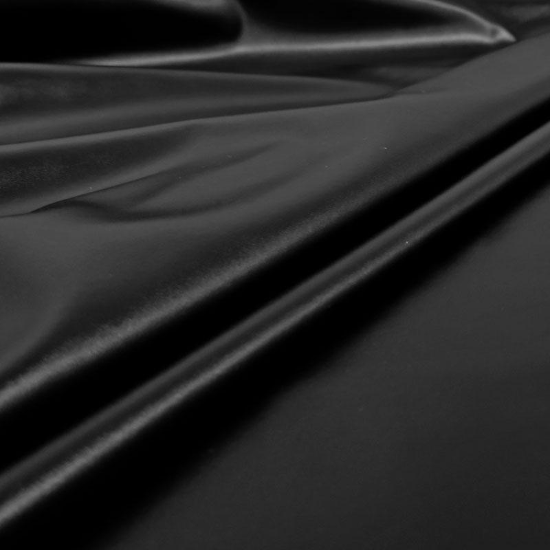 Tessuto Ecopelle Abbigliamento Special