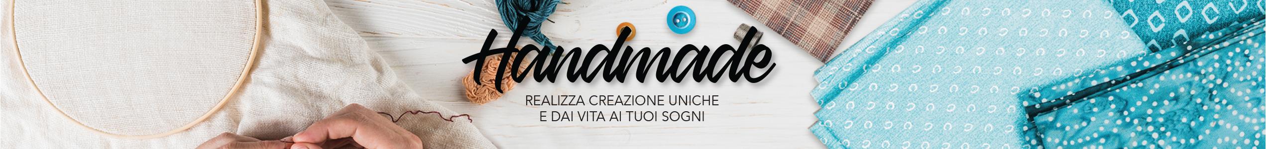 handmade-con-panini-tessuti