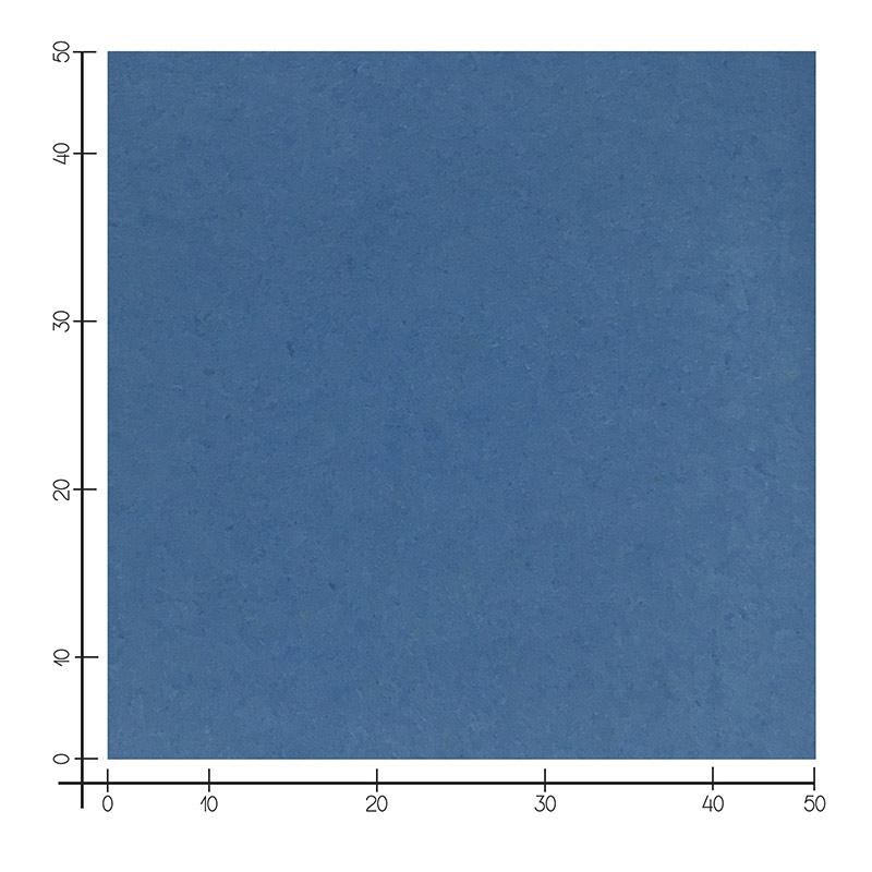 Feltro 50x50 cm