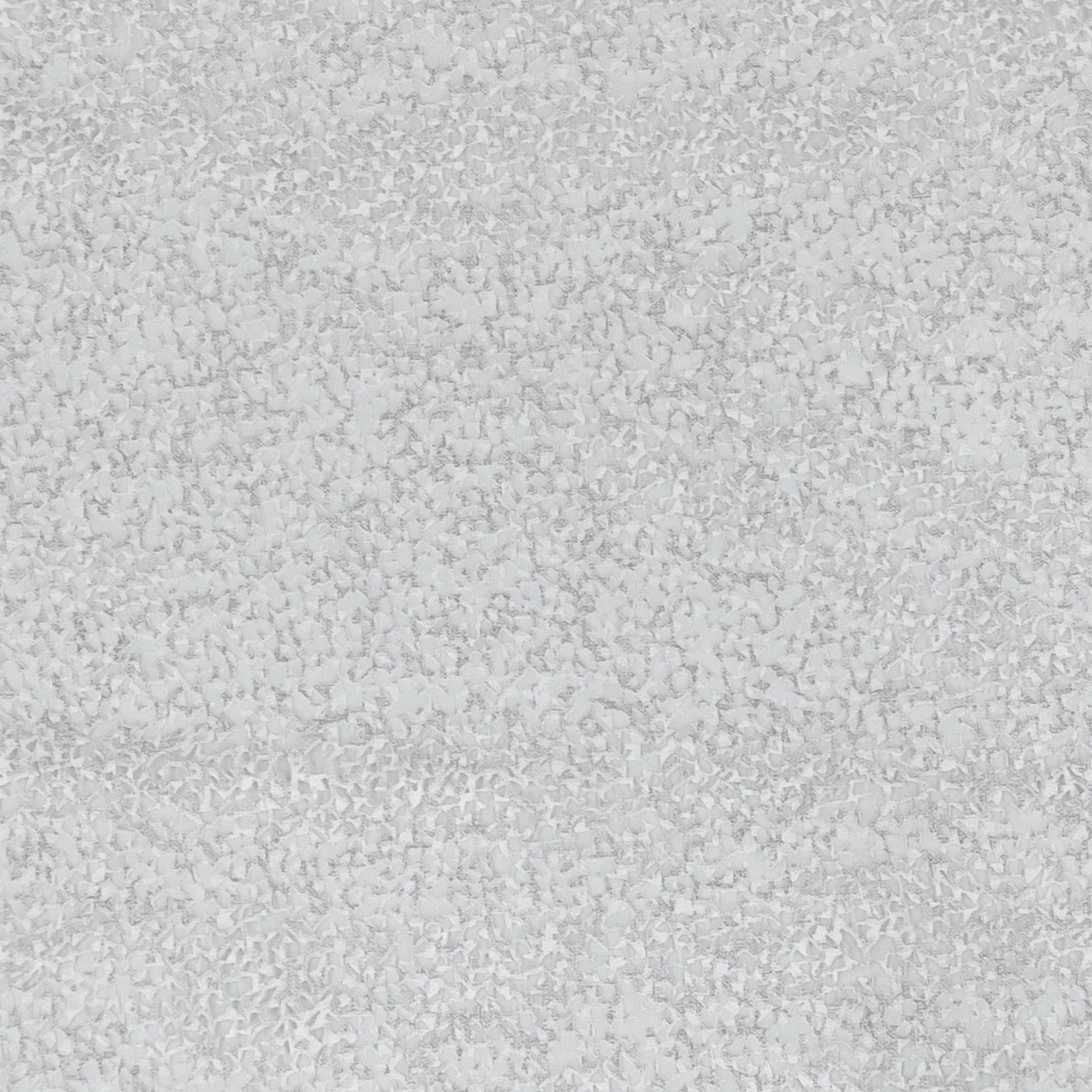 Tessuto Tendino Micro Fantasia Devorè Grigio