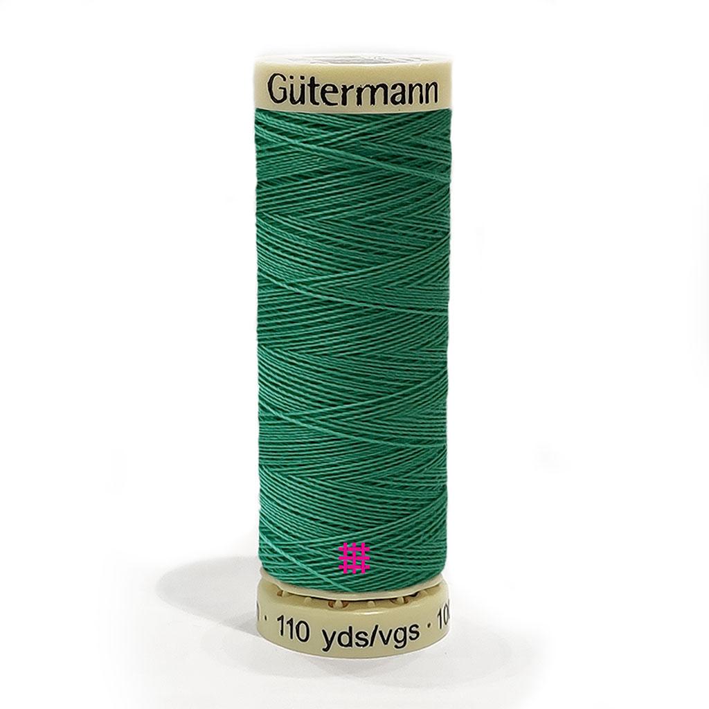 Filo Gutermann Cucitutto