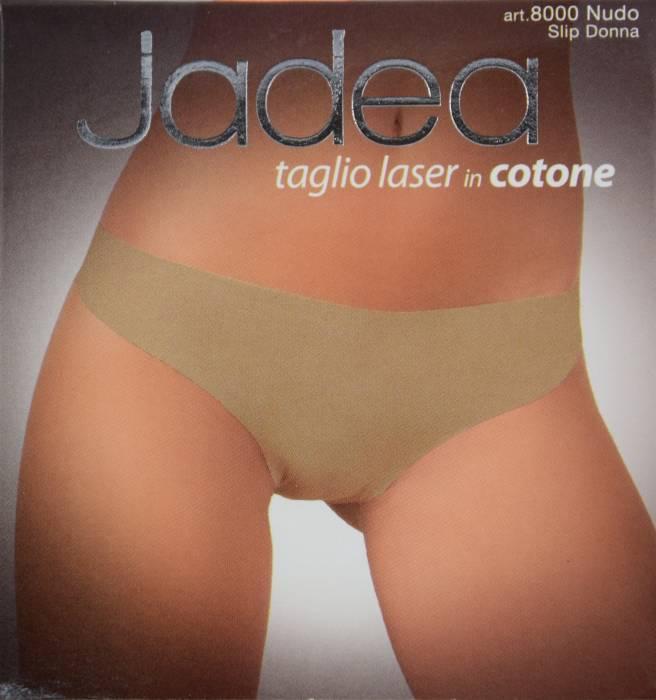 Slip Taglio Laser Jadea 8000