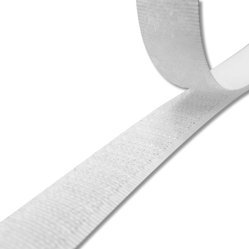Velcro da Cucire 2 cm