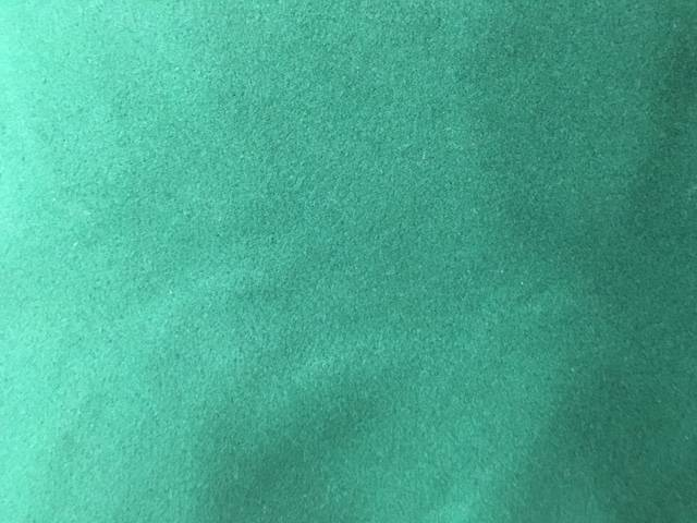 Tovaglia-Pannetto-da-Gioco