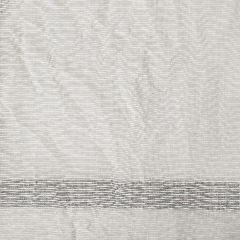 Tessuto Tendino Mille Righe Stropicciato
