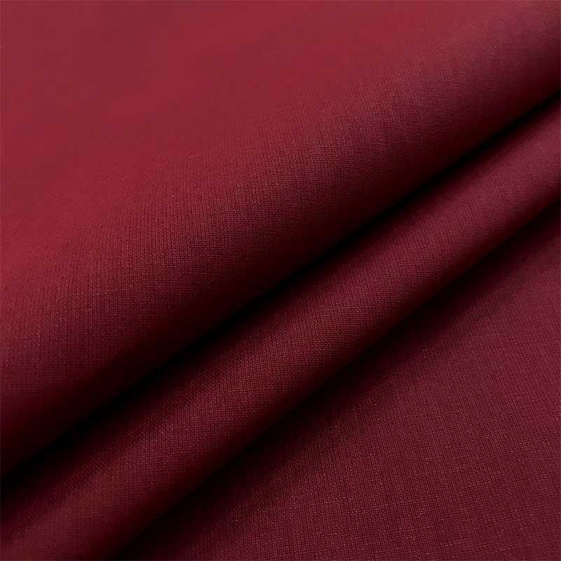 Tessuto 100% Cotone Lenzuolo H 300 cm