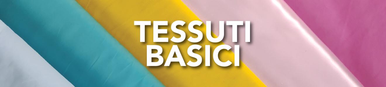 tessuti-basici