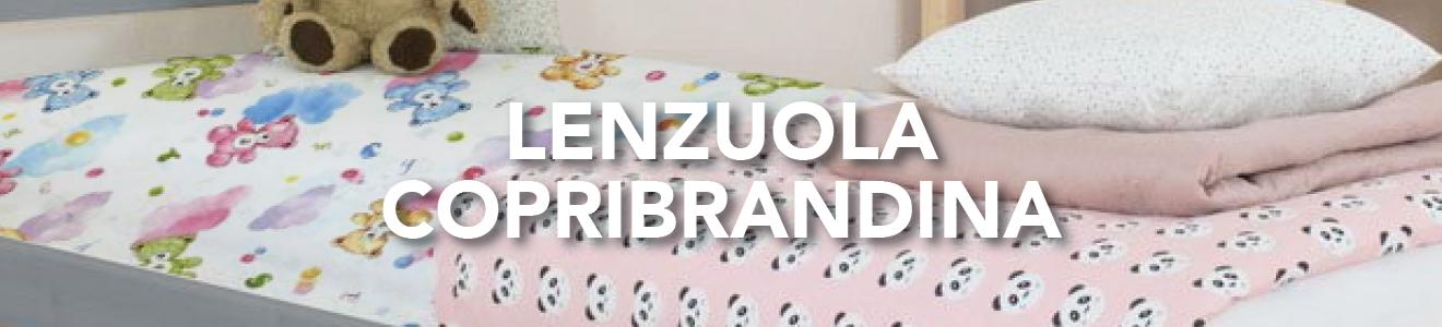 lenzuola-copribrandina