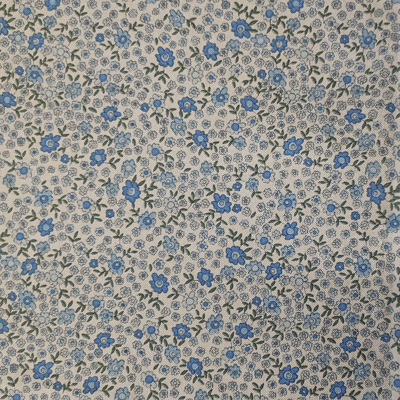Tessuto-Panama-Primavera-in-Blu