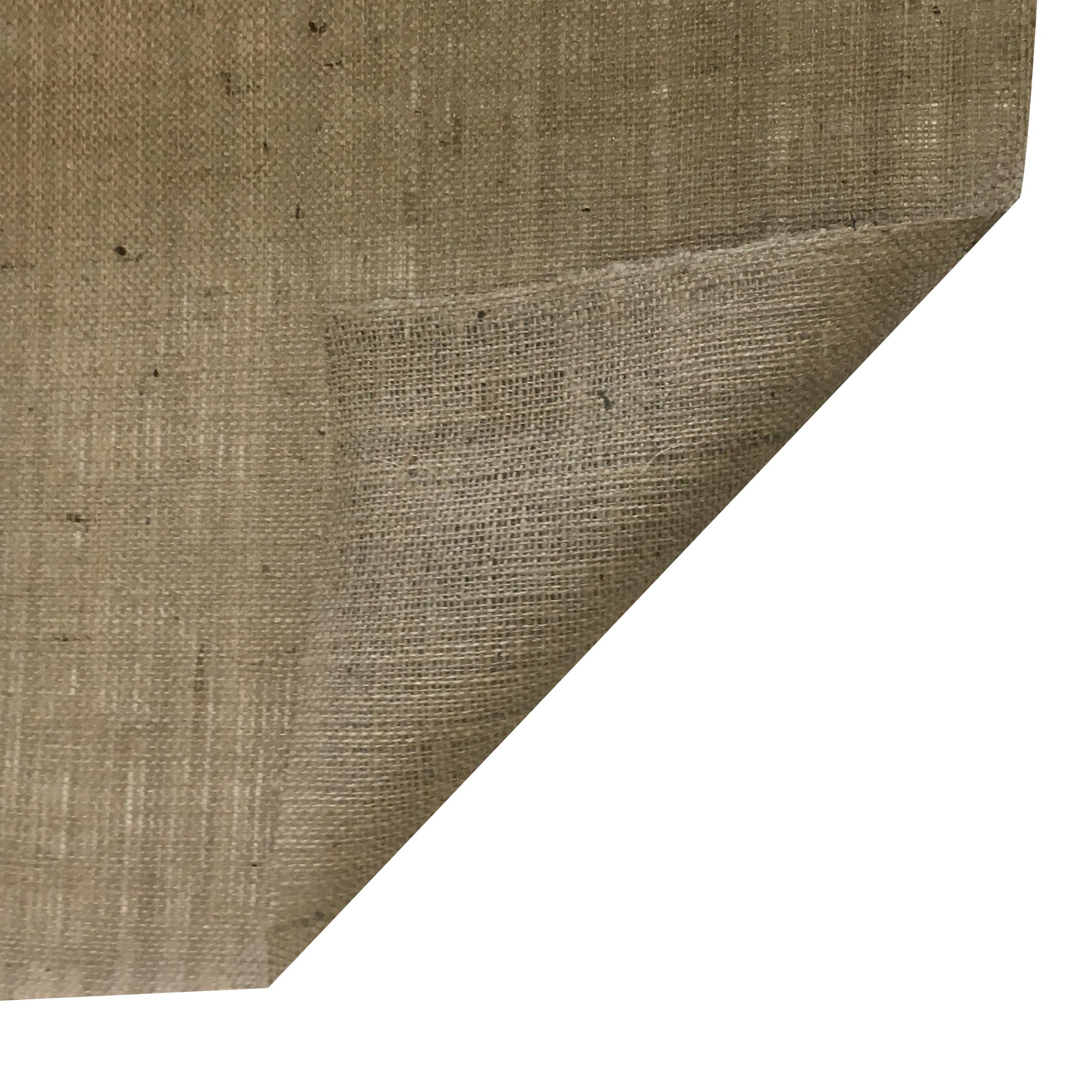 Juta Grezza H 140 cm