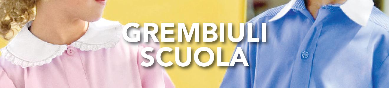 grembiuli-scuola