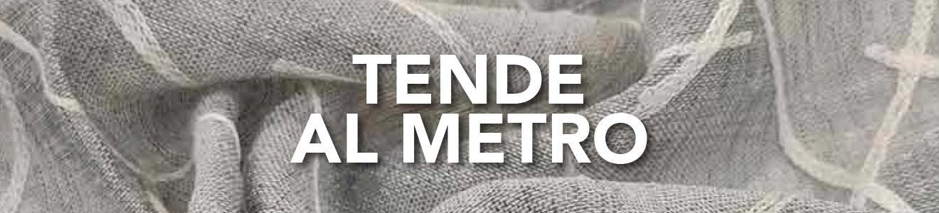 tende-al-metro