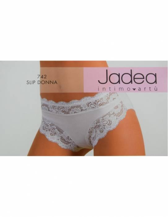 Slip Jadea Pizzo 742