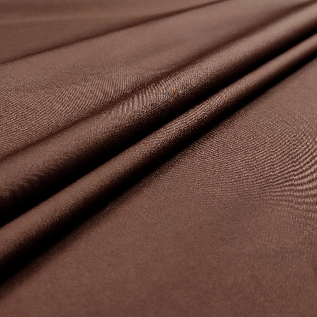 Tessuto Comfort Elasticizzato Invernale