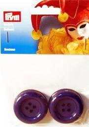 Bottoni per costumi 35 mm