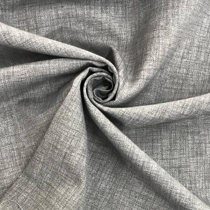 Tessuto Misto Cotone Melange H 280 cm