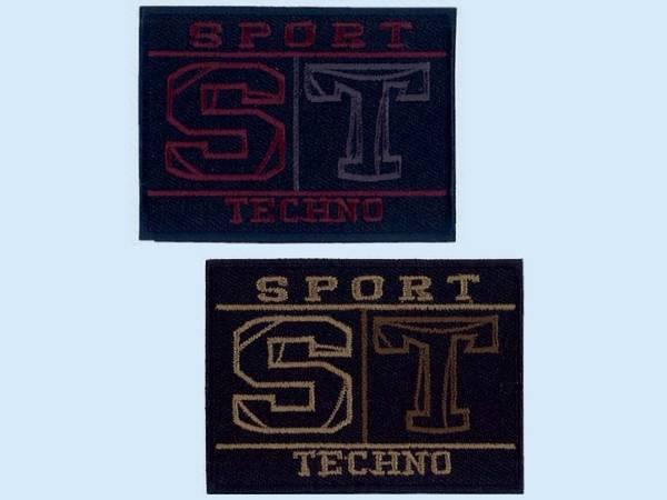 Applicazione Sport ST Techno