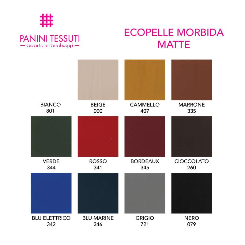 Ecopelle-Morbida-Matte