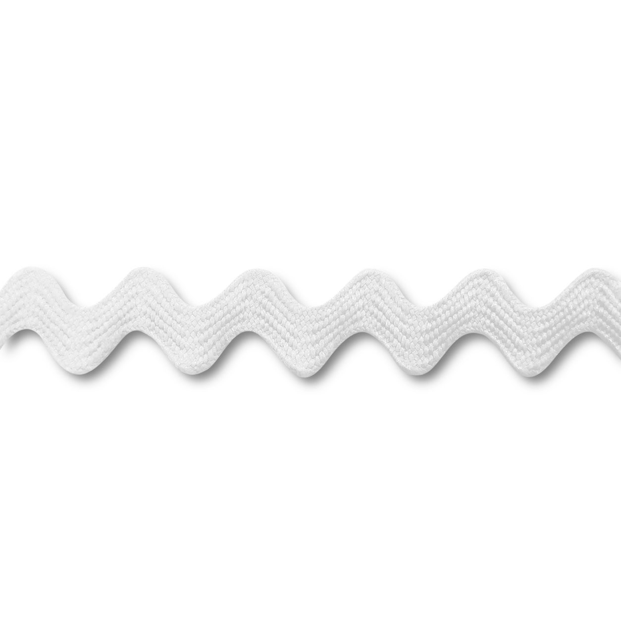 Serpentina H 15 mm