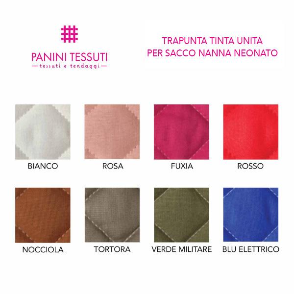 Sacco-Nanna-Neonato-Tinta-Unita-0-6-mesi-Bianco