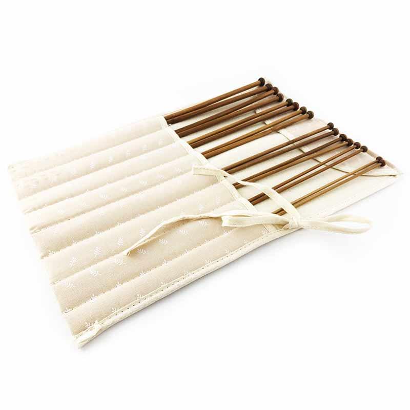 Ferri-in-Bamboo-con-Set-Borsa-Incluso