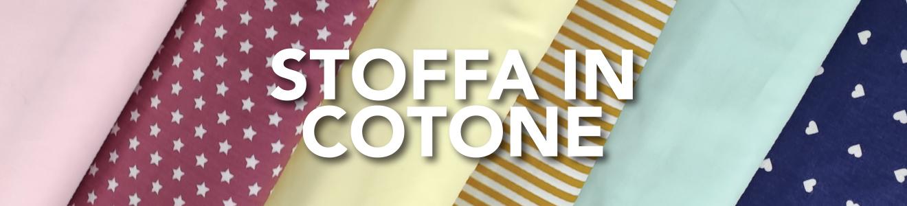 stoffa-in-cotone